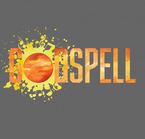 Godspell Logo Final-square