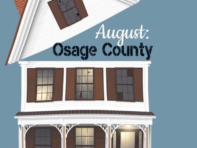 August Osage County-1