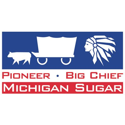 Michigan-Sugar-small