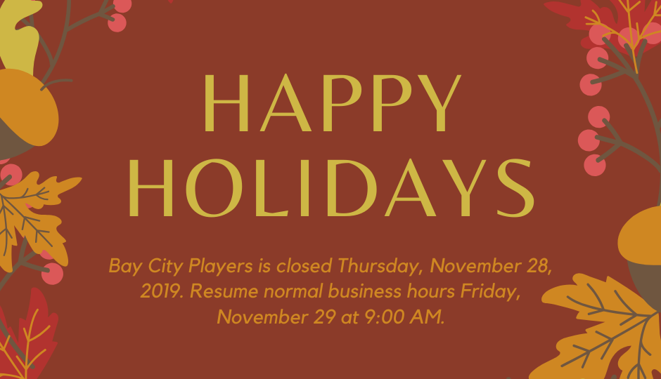Happy Holidays! fall updated (1)