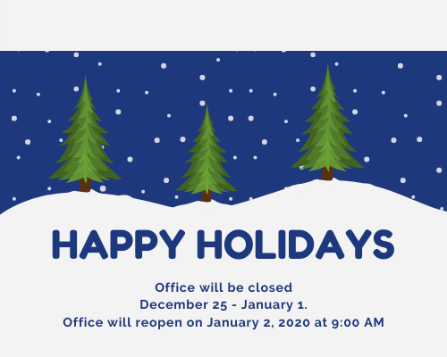 Holiday hours FB (1)