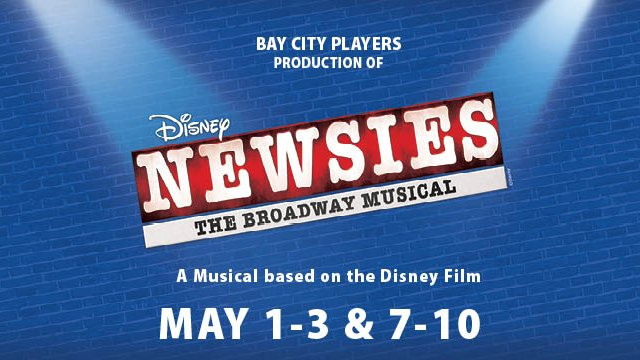 NEWSIES FB Cover contract lang