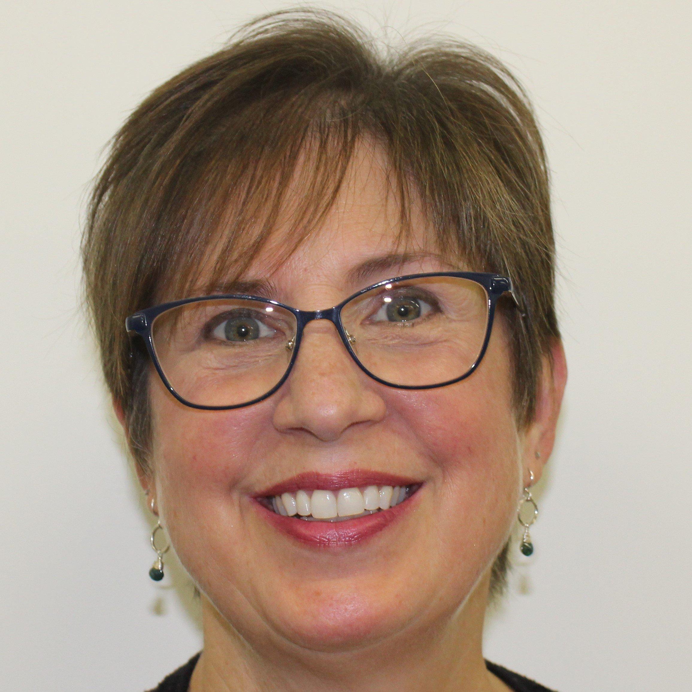 Kathy Pawloski