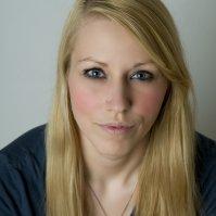 Natalie Slawnyk Headshot 2 (A